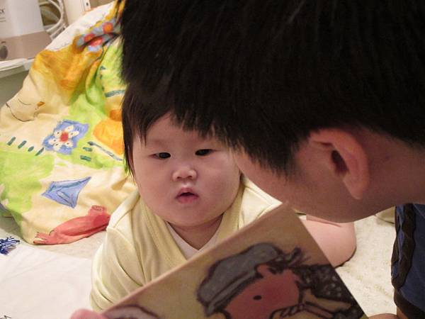 【7M21D】小王子為什麼不開心.JPG