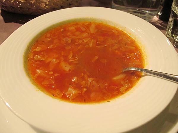 義式蕃茄湯.JPG
