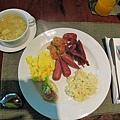 【長灘島】ASYA的自助早餐.JPG