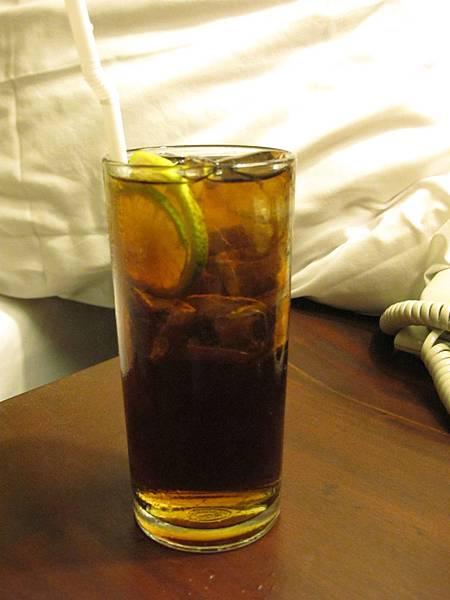 【長灘島】ASYA的長島冰茶.JPG