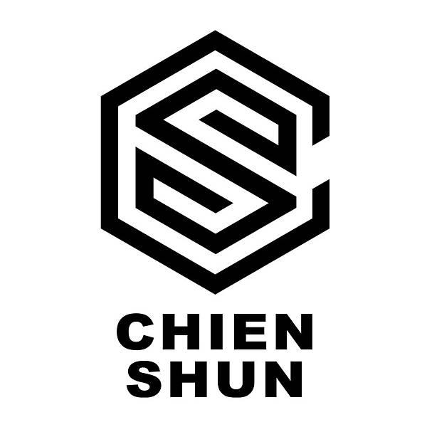 建順logo_s
