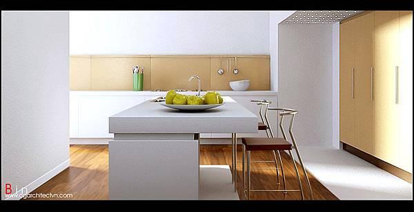 kitchenRender.jpg