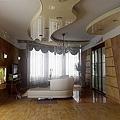 salon-d2asxdfefcv_AK.jpg