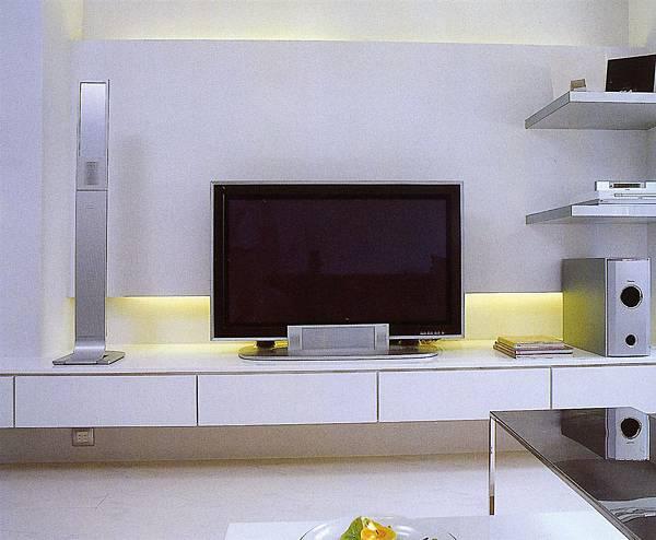電視系統傢俱.jpg