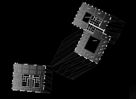 1220_panel_05_sk3_plan_44_all.jpg