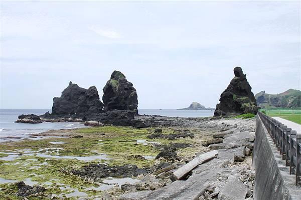 綠島景致.JPG