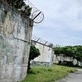 綠島監獄.JPG
