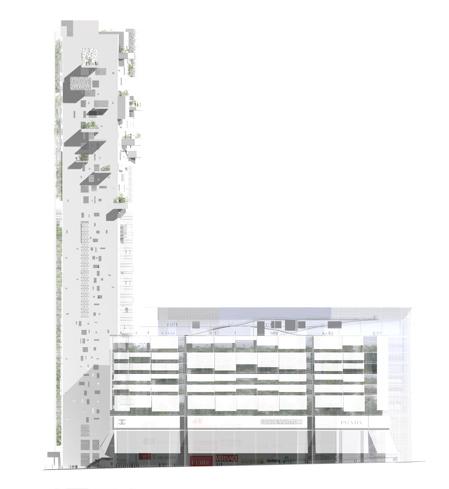facade-nord.jpg