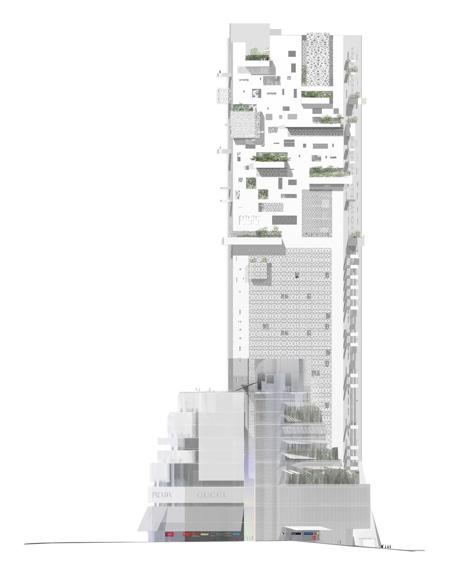facade-ouest.jpg