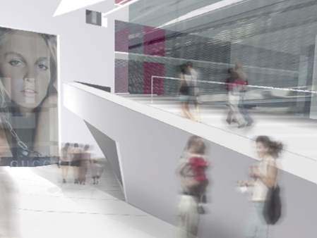 retail-entrance2.jpg