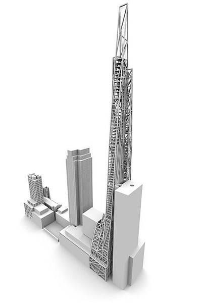 1629_5_1000 Jean Nouvel Tower 4.jpg