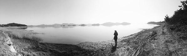landscape-1214990__180
