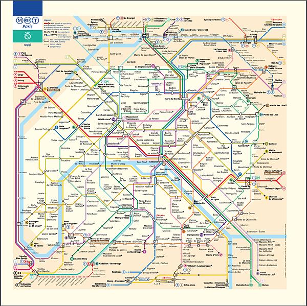 巴黎地鐵圖.png