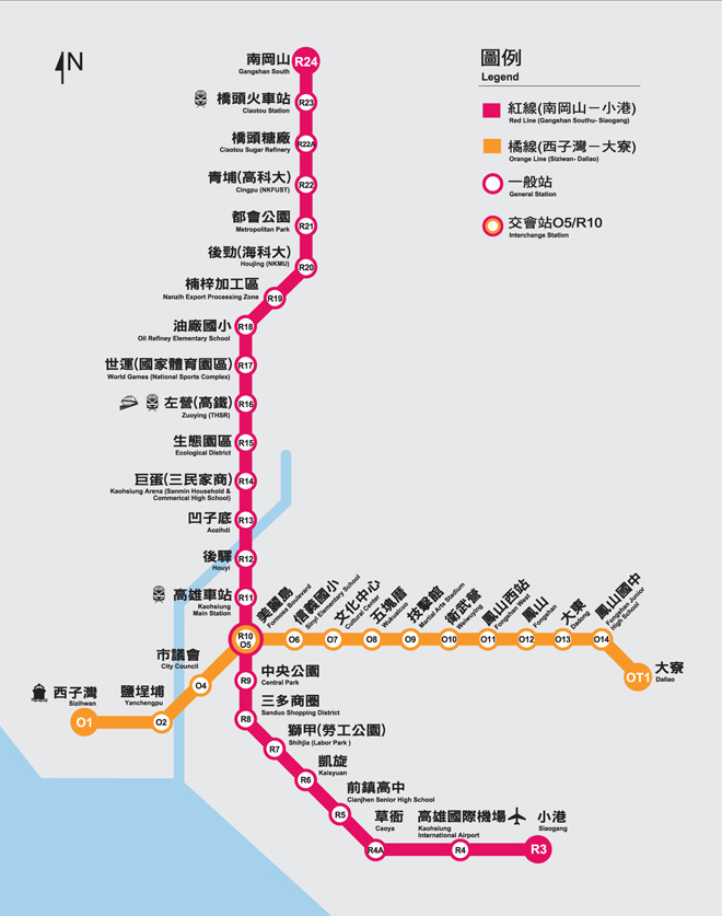 metro_map1