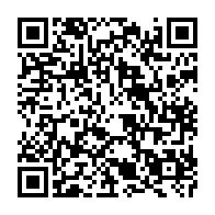 FB QR code