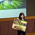 大自然之歌新書發表會-021.JPG