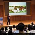 大自然之歌新書發表會-038.JPG