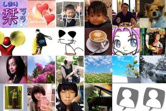 icon-誰愛看《四疊半宿舍,青春迷走》.jpg