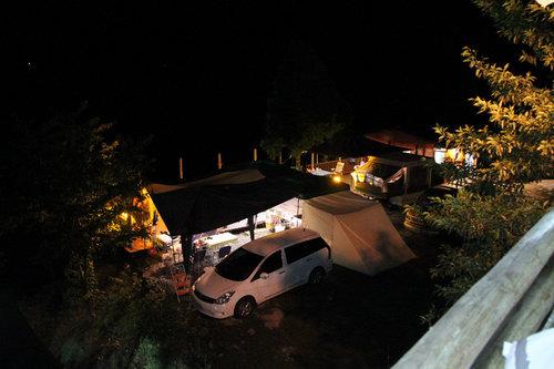 夜營地.jpg