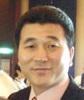 台體_總教練 趙榮瑞A.jpg