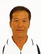 北大同-總教練 強木在a.jpg