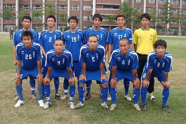 2009-冠軍隊高市耀迪.jpg