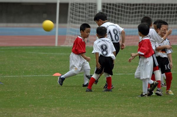 0904樂樂足球2.jpg