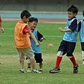 0904樂樂足球1.jpg