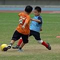0904樂樂足球3.jpg