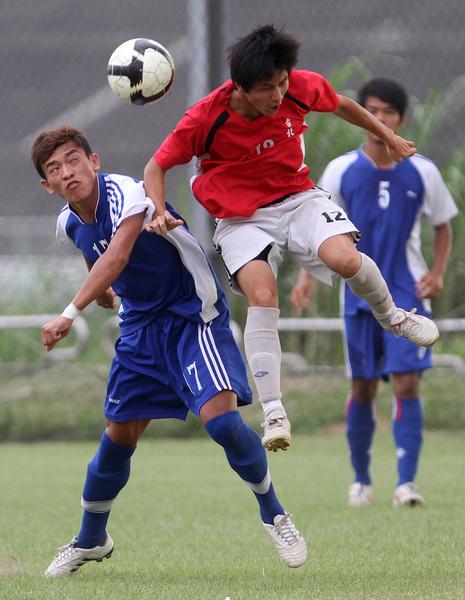 2010台北縣陳韋薪(右)台體陳柏良.jpg