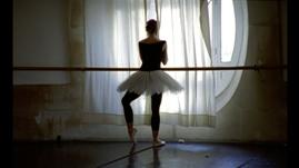 La_Danse_fenetre.JPG
