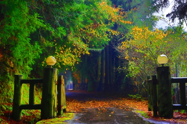 5喜歡秋分的季節_01