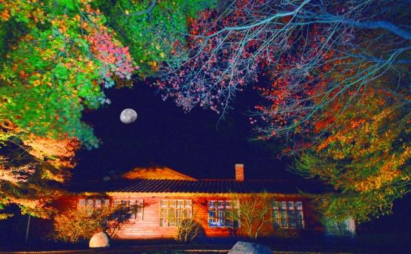 12喜歡秋分的季節 二_01