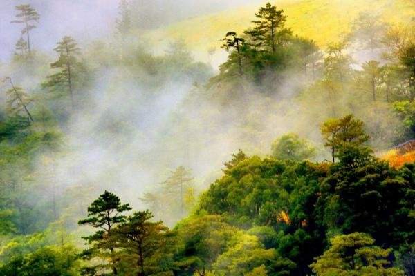 15美麗的秋在山巒上  二_01