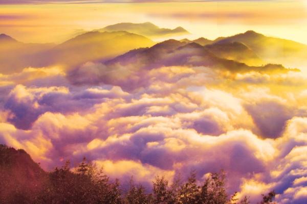 20美麗的秋在山巒上  二_01