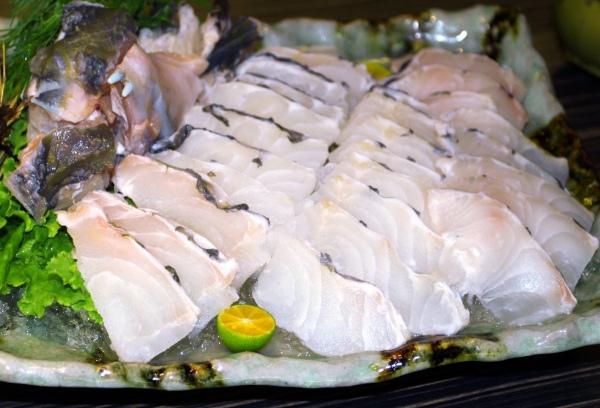 7上禾家日本料理