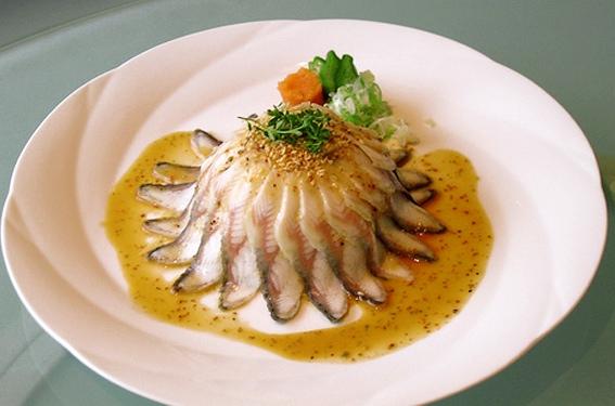 8上禾家日本料理