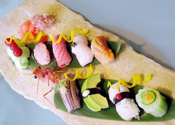 9上禾家日本料理