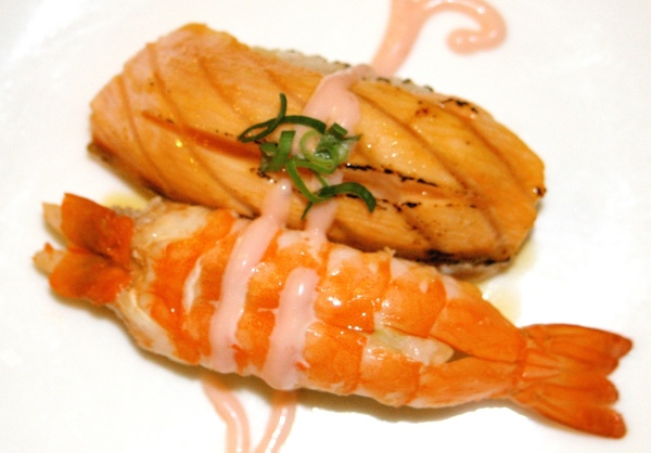 13上禾家日本料理