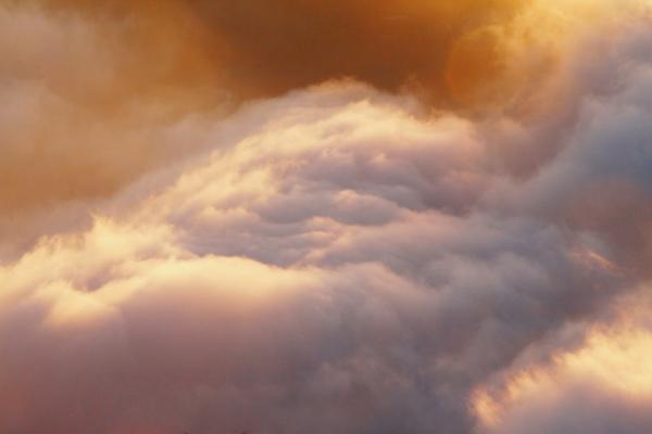 14二延平雲瀑