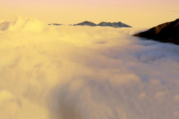 11二延平雲瀑
