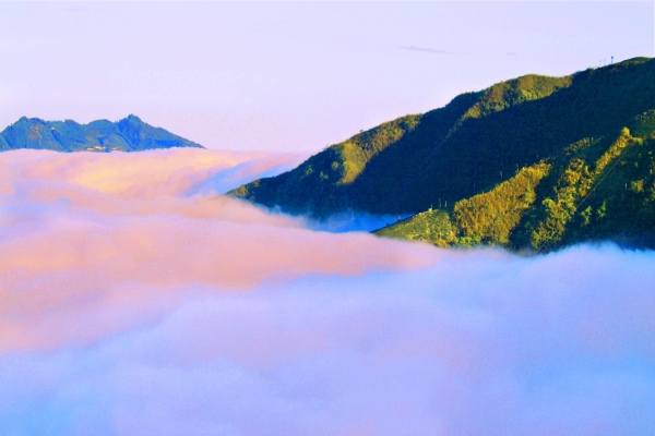 16二延平雲瀑