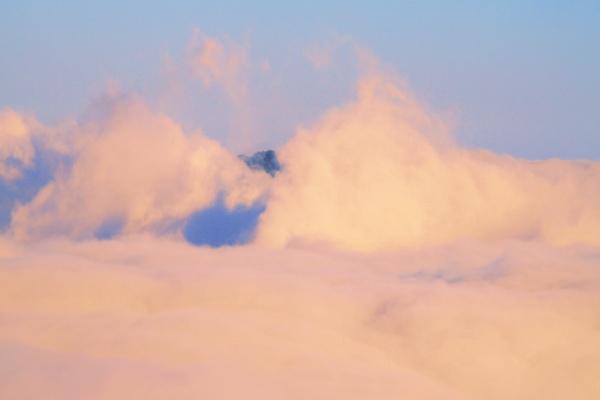 7二延平雲瀑二