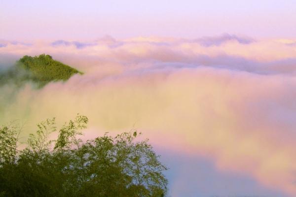 10二延平雲瀑二