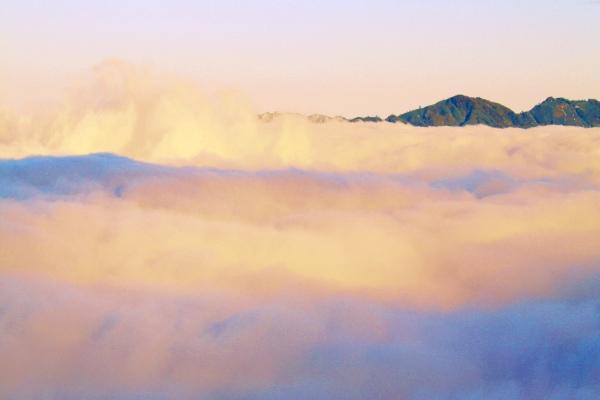 9二延平雲瀑二
