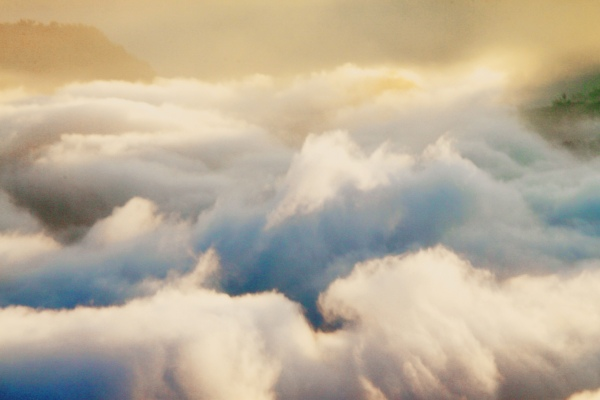 8二延平雲瀑二