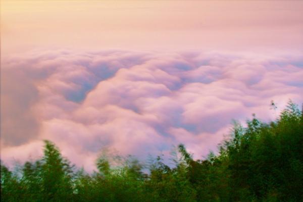 15二延平雲瀑二