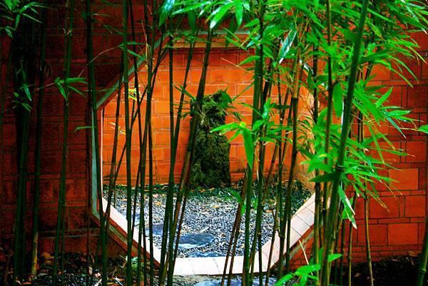 6竹林風韻之美