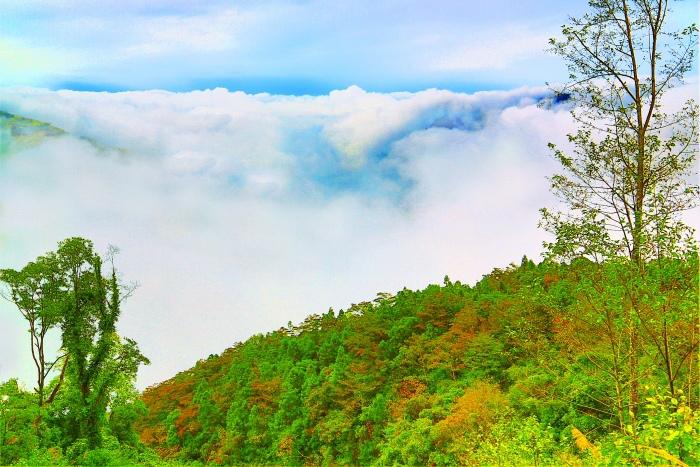 17春天看山雲之美_01