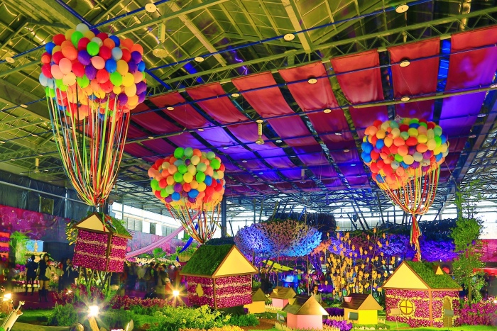 台南國際蘭展  (16)